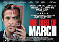 The Ides of March 選戰風雲